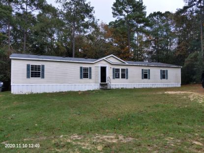 551 Laura Ln  Newton, AL MLS# 181071