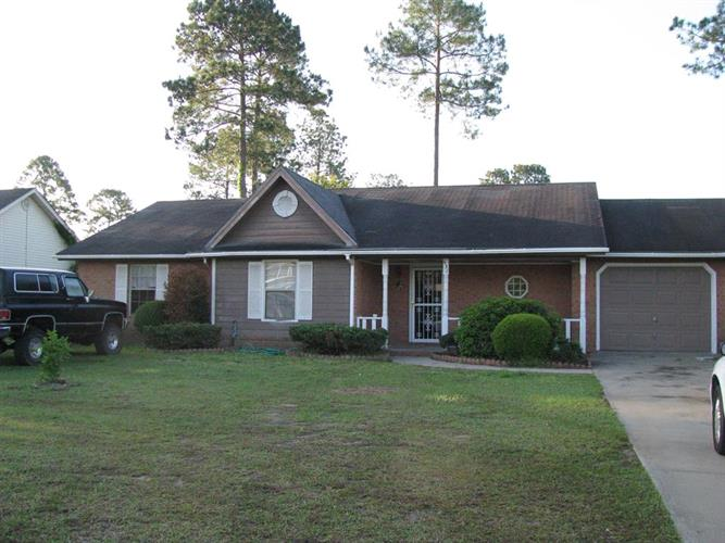 631 Windhaven Drive, Hinesville, GA 31313 - Image 1