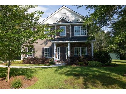 610 Dalcross Drive  Richmond Hill, GA MLS# 127611