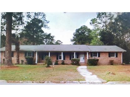 1001 Darling Avenue  Waycross, GA MLS# 129515