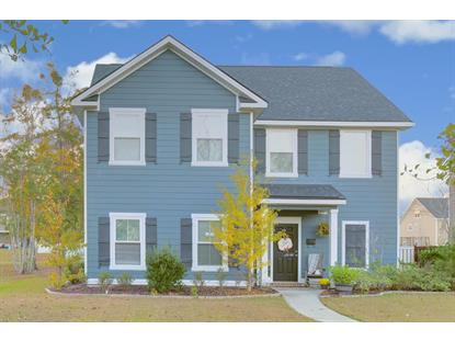 110 Osgood Lane  Richmond Hill, GA MLS# 129581