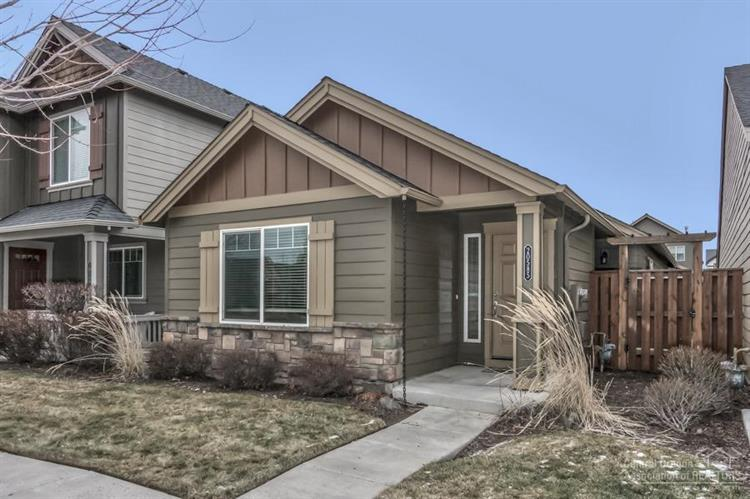 20585 Sun Meadow Way, Bend, OR 97702 - Image 1