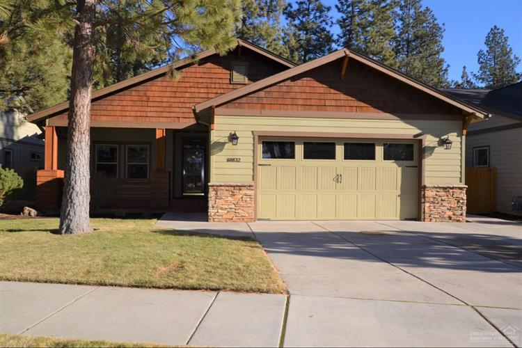 60832 Yellow Leaf Street, Bend, OR 97702 - Image 1