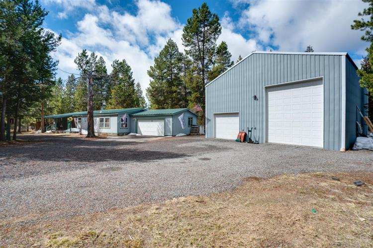 15842 Woodchip Lane, La Pine, OR 97739 - Image 1