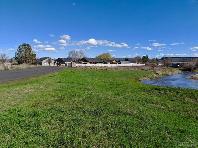 1490 NW Breann Loop, Prineville, OR 97754 - Image 1