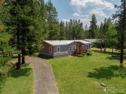 55842 Swan Road, Bend, OR