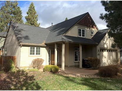 355 S Timber Creek Drive Sisters OR 97759 Weichert com - Sold or