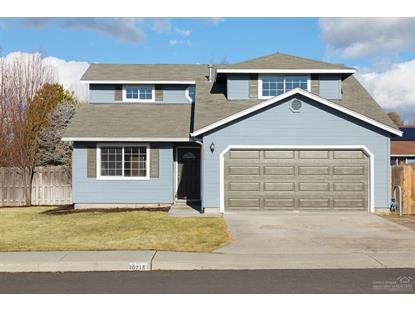20716 Amber Way, Bend, OR