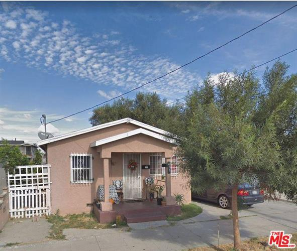 415 E 76TH ST, Los Angeles, CA 90003 - Image 1