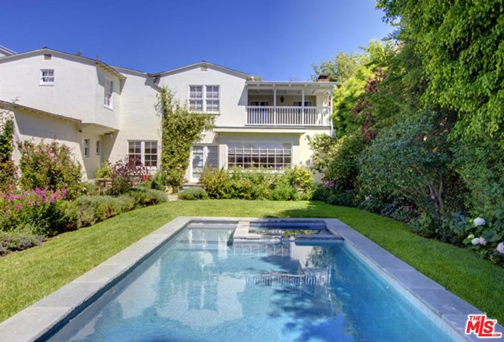 517 AVONDALE AVE, Los Angeles, CA 90049 - Image 1