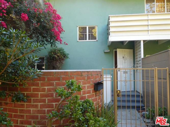5414 VILLAGE GRN, Los Angeles, CA 90016 - Image 2