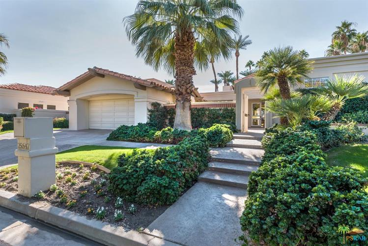 75647 CAMINO DE PACO, Indian Wells, CA 92210 - Image 1