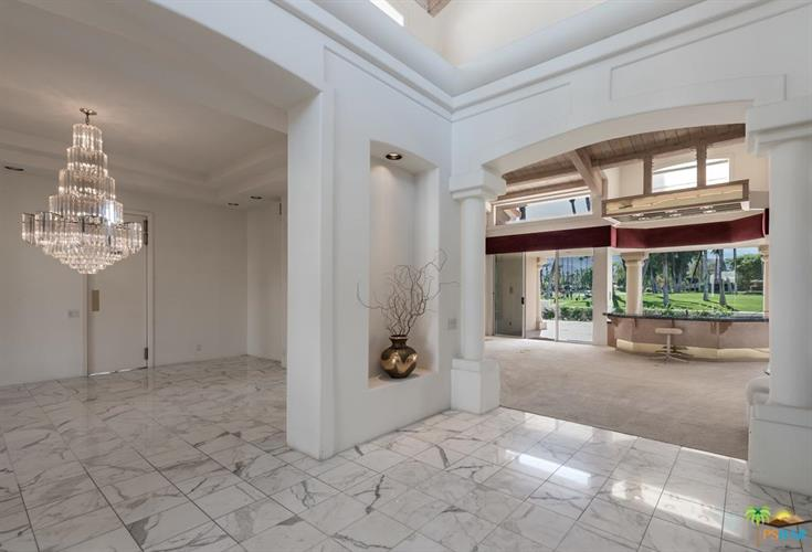 75647 CAMINO DE PACO, Indian Wells, CA 92210 - Image 2