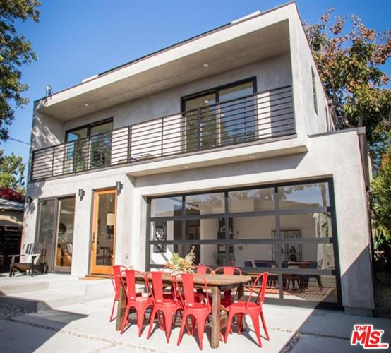 4720 CAMPBELL DR, Culver City, CA 90230 - Image 1