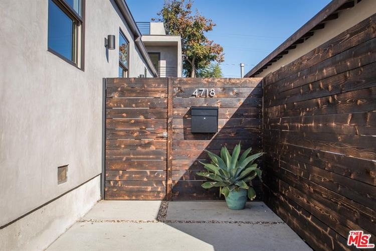 4720 CAMPBELL DR, Culver City, CA 90230 - Image 2