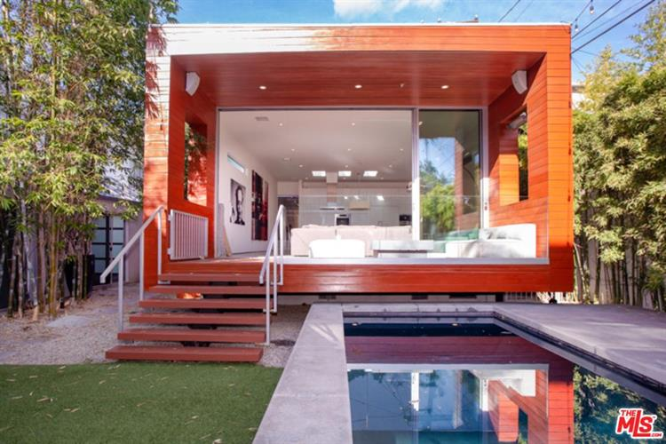8570 RUGBY DR, West Hollywood, CA 90069 - Image 1