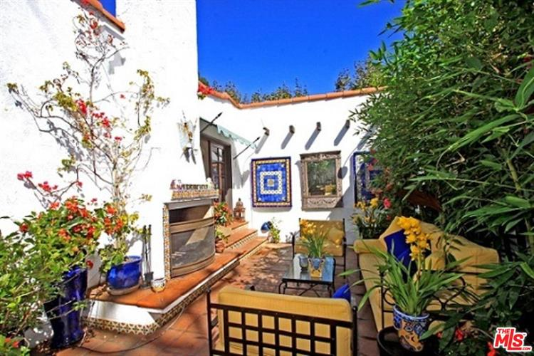 8948 ROSEWOOD AVE, West Hollywood, CA 90048 - Image 1