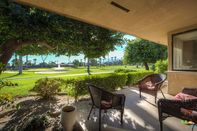 25 SUNRISE DR, Rancho Mirage, CA 92270 - Image 1