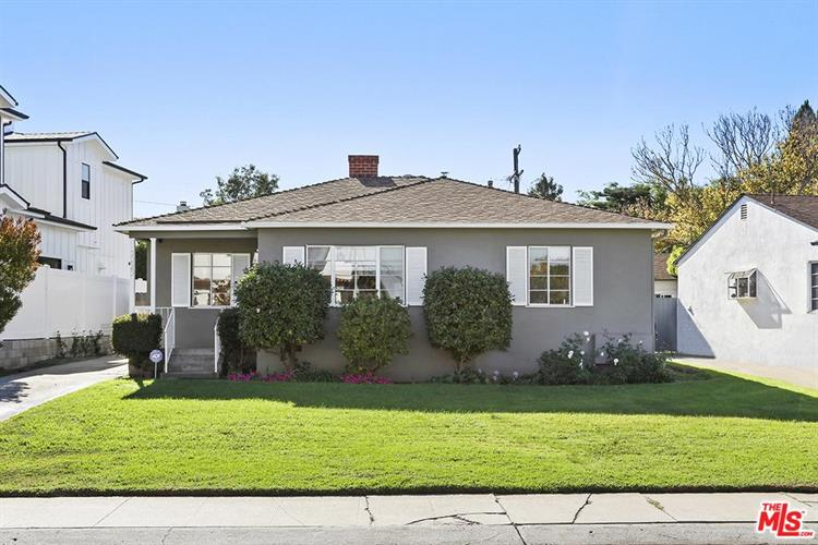 3223 MOUNTAIN VIEW AVE, Los Angeles, CA 90066 - Image 1