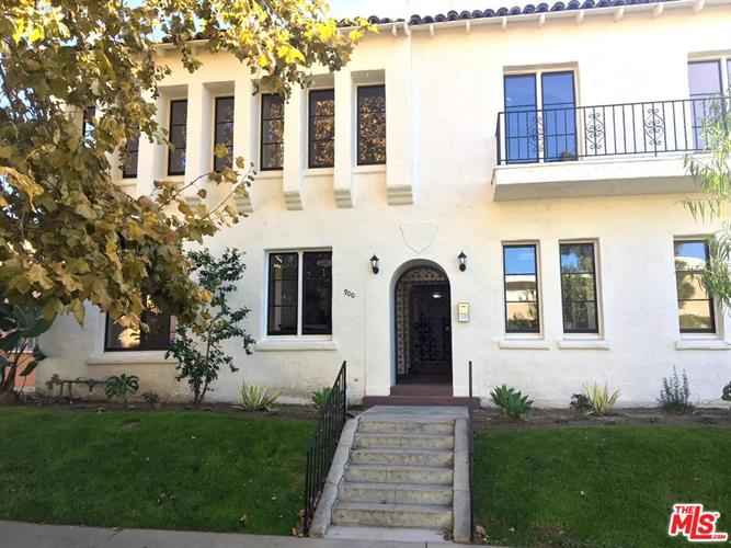 900 S ORANGE GROVE AVE, Los Angeles, CA 90036 - Image 1