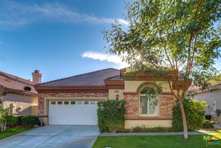82753 BARRYMORE ST, Indio, CA 92201 - Image 1