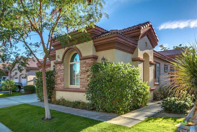 82753 BARRYMORE ST, Indio, CA 92201 - Image 2