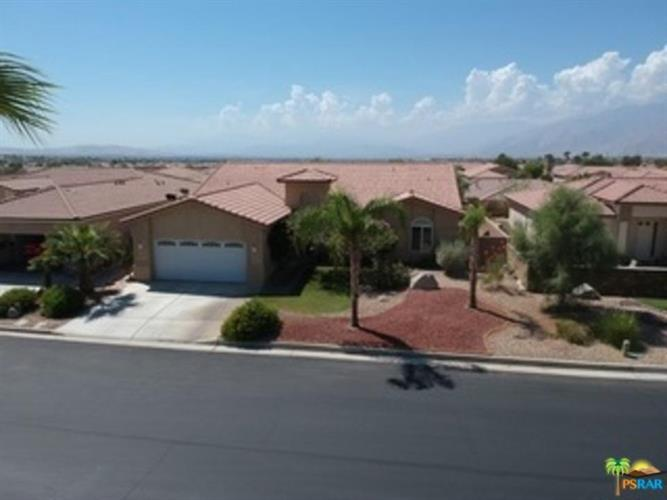 65125 PACIFICA BLVD, Desert Hot Springs, CA 92240 - Image 1