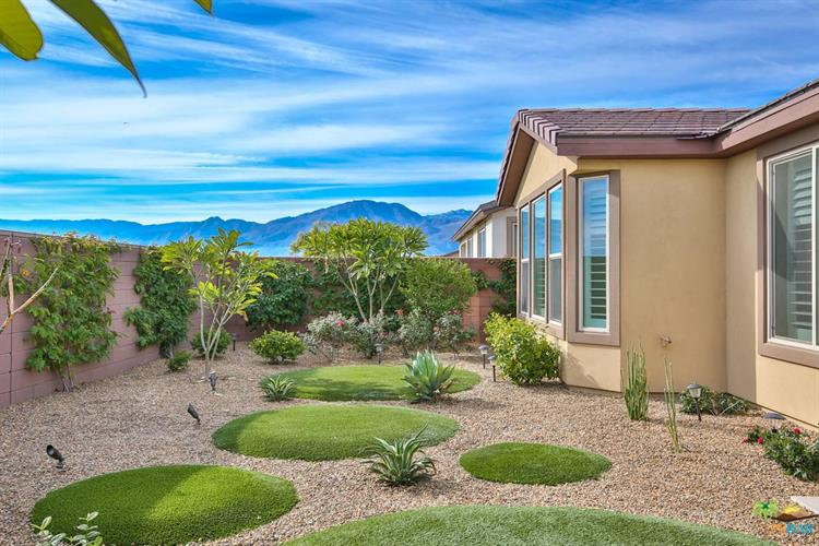 82825 SPIRIT MOUNTAIN DR, Indio, CA 92201 - Image 1