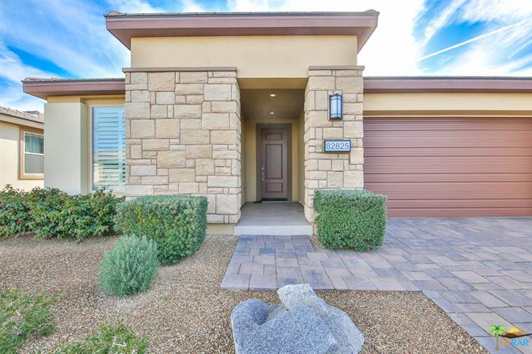 82825 SPIRIT MOUNTAIN DR, Indio, CA 92201 - Image 2