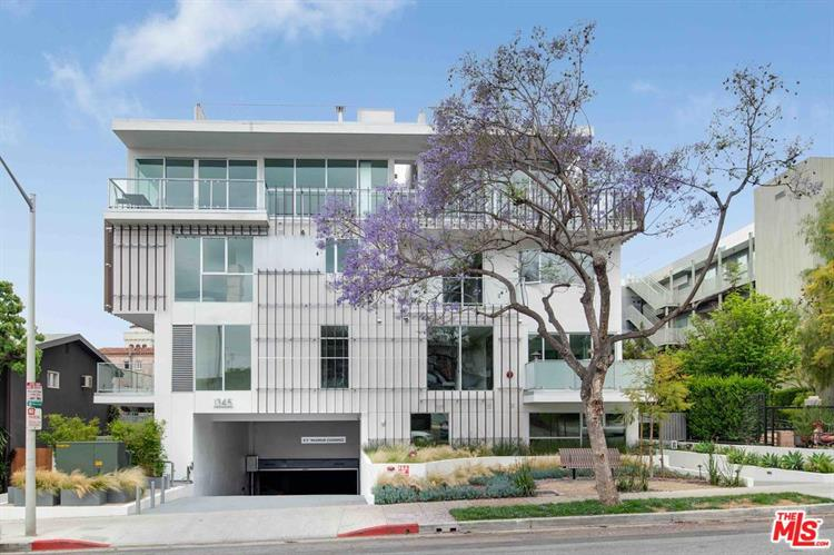 1345 HAVENHURST DR, West Hollywood, CA 90046 - Image 1
