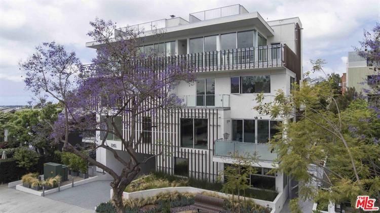 1345 HAVENHURST DR, West Hollywood, CA 90046 - Image 2