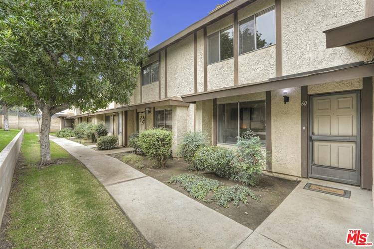 15214 SHADYBEND DR, Hacienda Heights, CA 91745 - Image 1