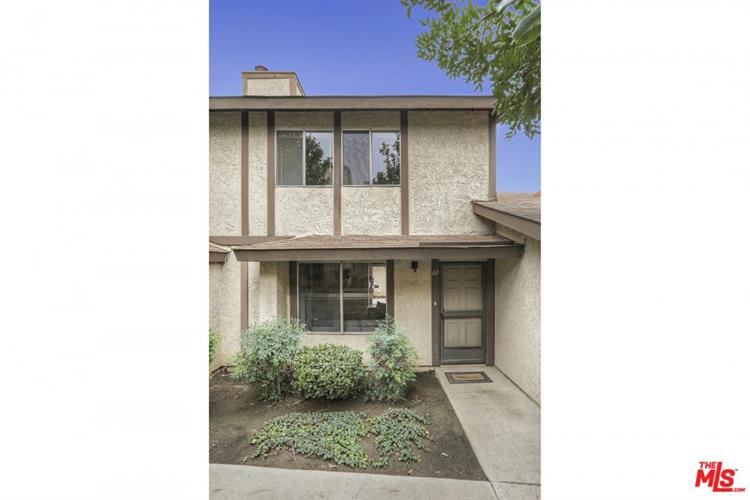 15214 SHADYBEND DR, Hacienda Heights, CA 91745 - Image 2