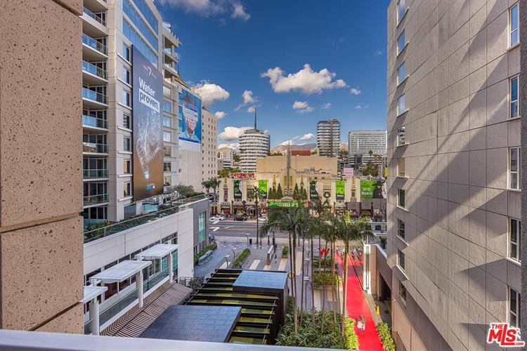 6250 HOLLYWOOD, Los Angeles, CA 90028 - Image 1