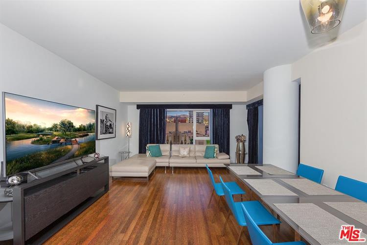 6250 HOLLYWOOD, Los Angeles, CA 90028 - Image 2