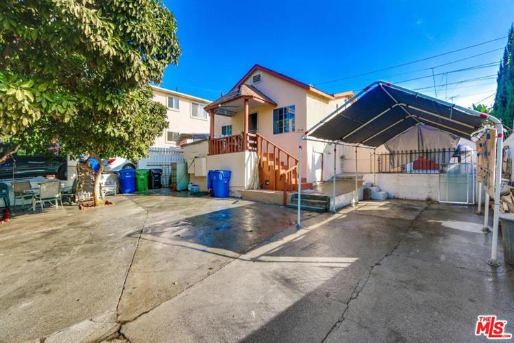 2934 DIVISION ST, Los Angeles, CA 90065 - Image 1