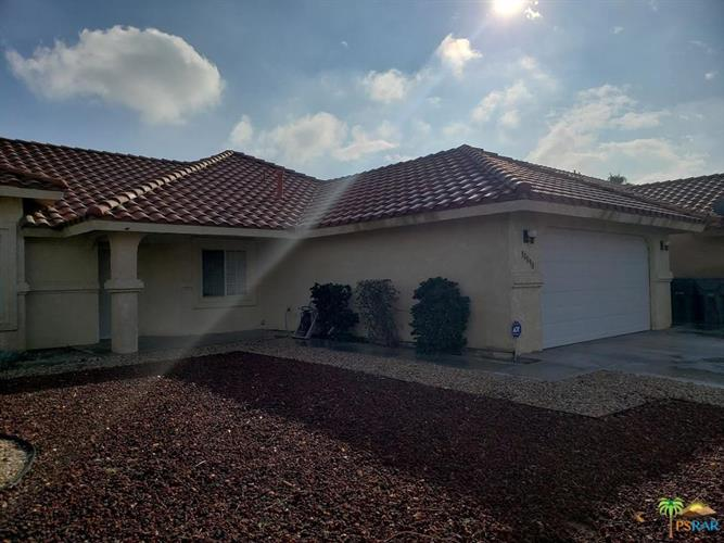 30090 AMY CIRCLE, Cathedral City, CA 92234 - Image 2
