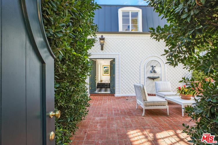 1447 QUEENS RD, Los Angeles, CA 90069 - Image 2