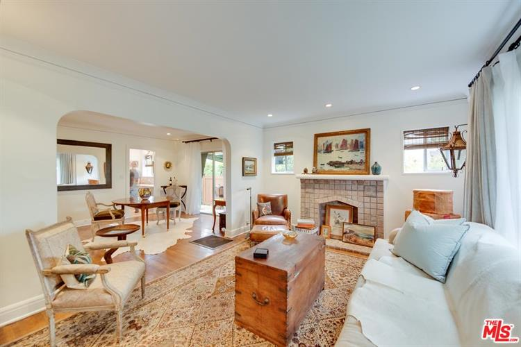 563 WESTBOURNE DR, West Hollywood, CA 90048 - Image 1