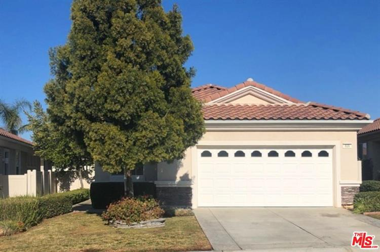 920 ESSEX RD, Beaumont, CA 92223 - Image 1