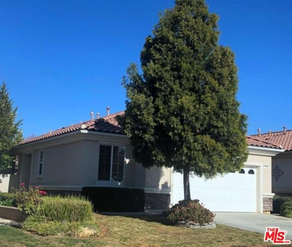 920 ESSEX RD, Beaumont, CA 92223 - Image 2