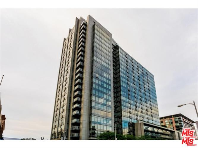 1155 S GRAND AVE, Los Angeles, CA 90015 - Image 1