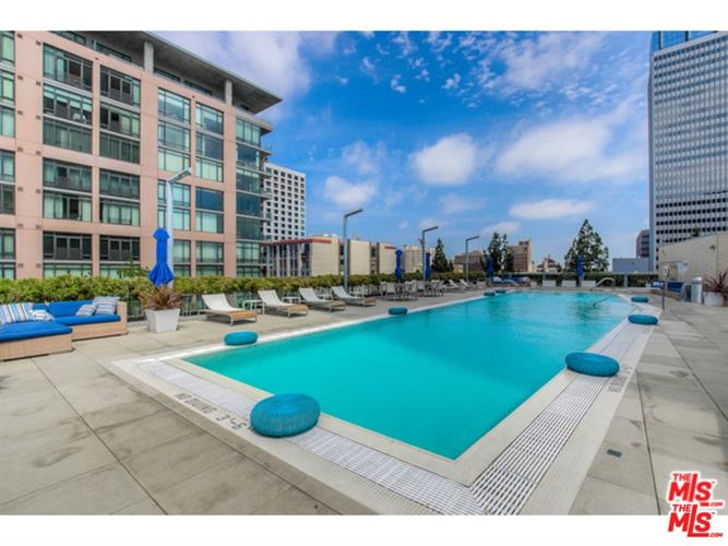 1155 S GRAND AVE, Los Angeles, CA 90015 - Image 2