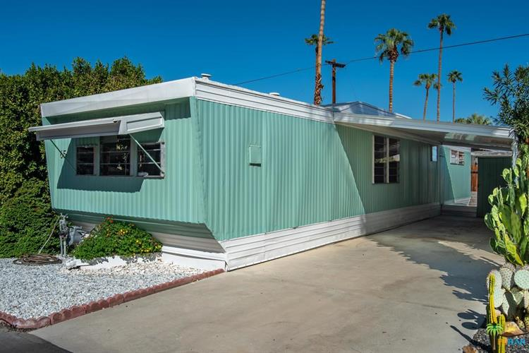 65 NILE ST, Palm Springs, CA 92264 - Image 1