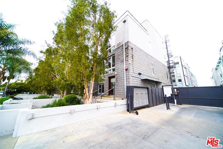 4151 REDWOOD AVE, Los Angeles, CA 90066 - Image 2
