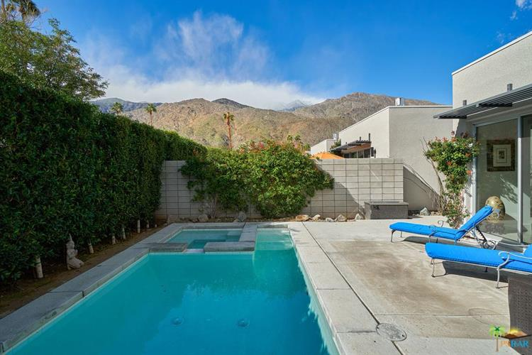 755 E TWIN PALMS DR, Palm Springs, CA 92264 - Image 2