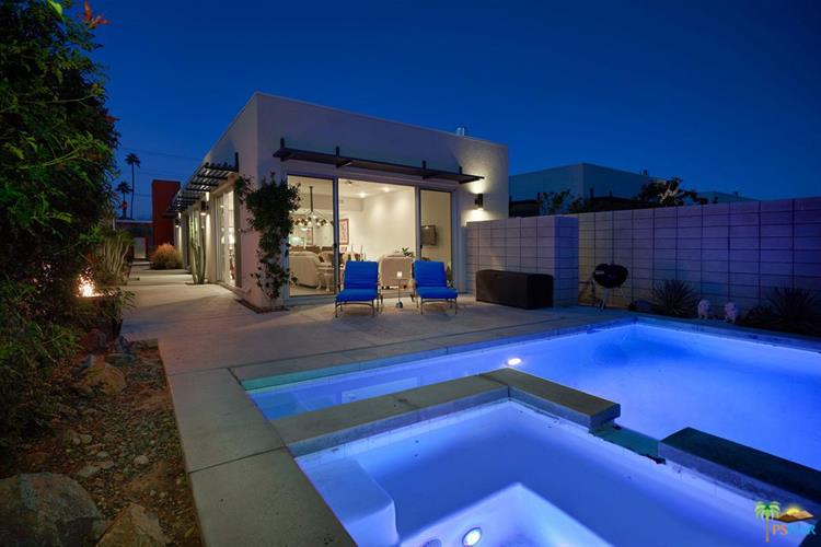 755 E TWIN PALMS DR, Palm Springs, CA 92264 - Image 1