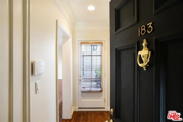 183 S RODEO DR, Beverly Hills, CA 90212 - Image 2