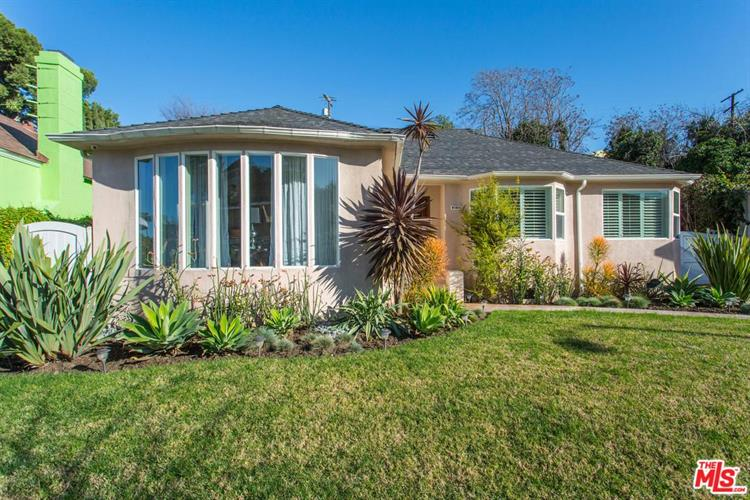 3628 OLYMPIAD DR, View Park, CA 90043 - Image 1