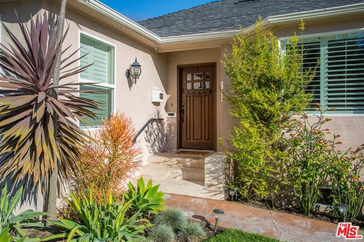 3628 OLYMPIAD DR, View Park, CA 90043 - Image 2